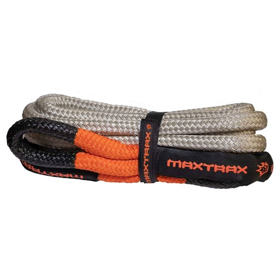 MAXTRAX Kinetic Winch Rope - 5m