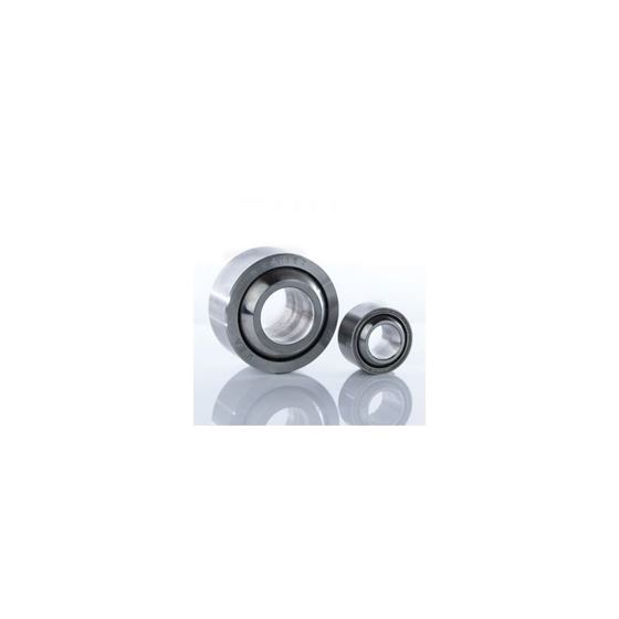 WSSX10TF1 Tighter Teflon Grooved Spherical Bearings 0625 Bore 1
