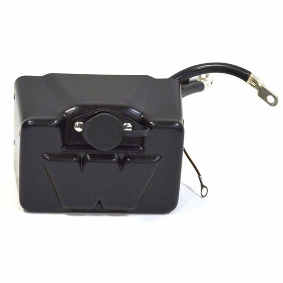 12 Volt Control Pack Series 9 12 15 Winch 1