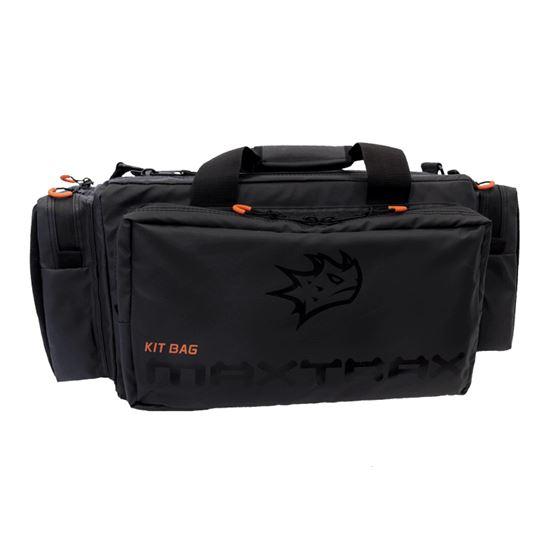MAXTRAX Recovery Kit Bag
