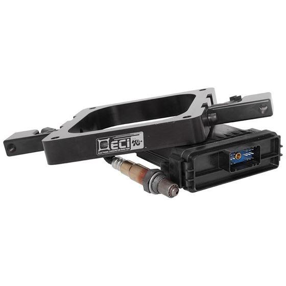 K&N ECI Kit 4500 Dominator 20-0003 1