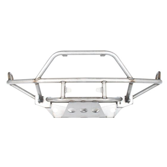 9504 Toyota Tacoma Front Baja Bumper with Stinger 1