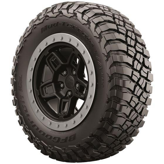 Mud-Terrain T A KM3 All-Season 37x12 50R17 D 124Q 39458 3