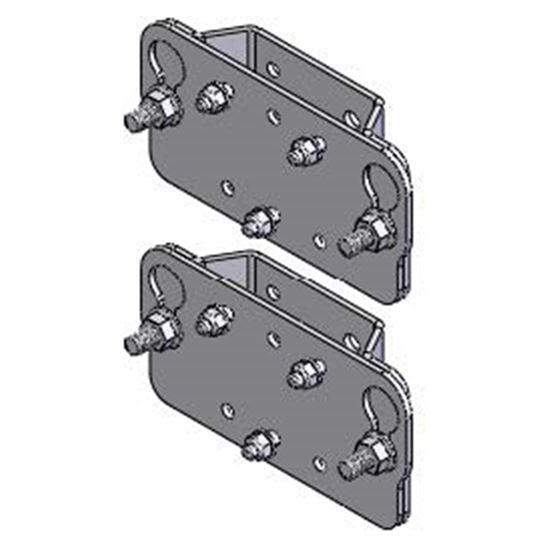 Awning Bkt Quick Release Kit5 1