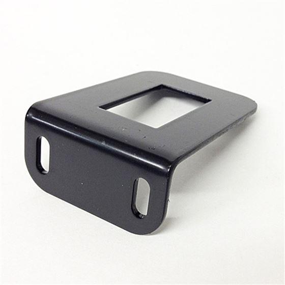 Air Locker Switch Brkt 1Gang 1