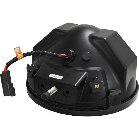 HID-8552XP3