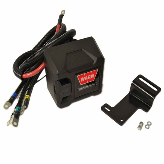 For Warn M12 And M15 Winch 1
