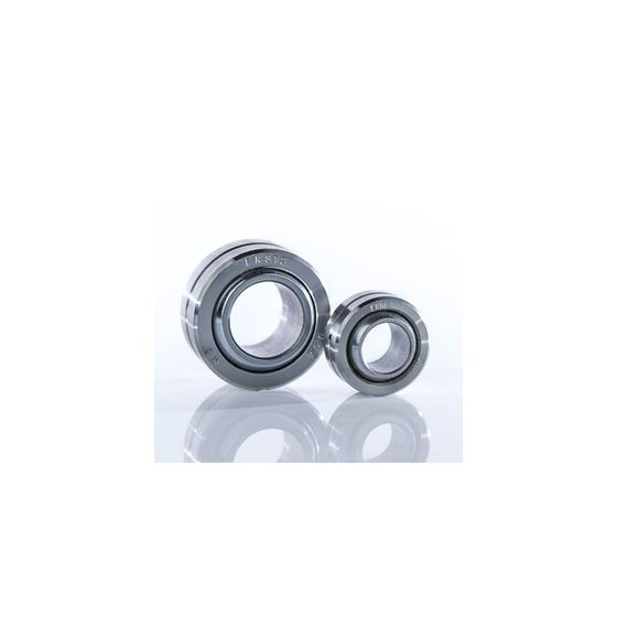 FKS10TF1 Tighter Teflon Spherical Bearings 0625 Bore 1