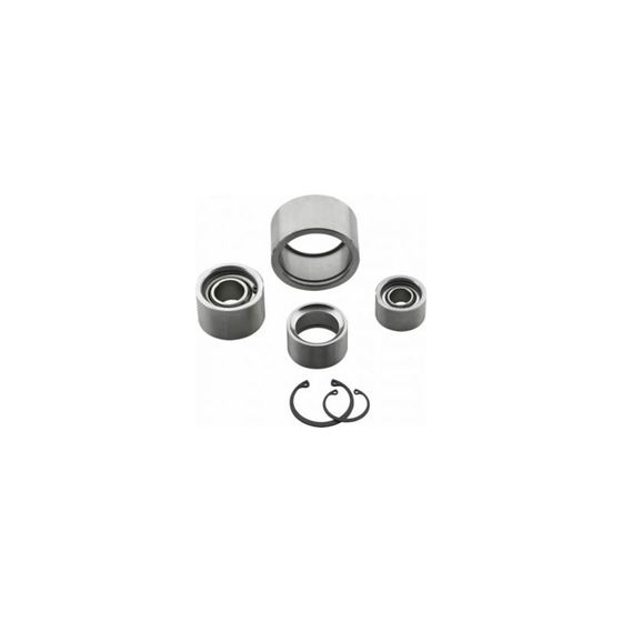 CPW16 Spherical Bearings Cup With Clip 2125 Bore 1