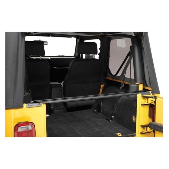 Tailgate Bar replacement  Jeep 19972006 Wrangler 1