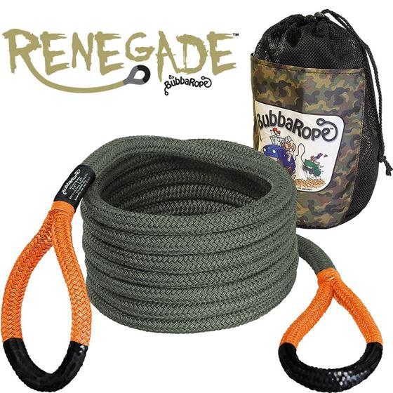 RENEGADE 30FOOT 1