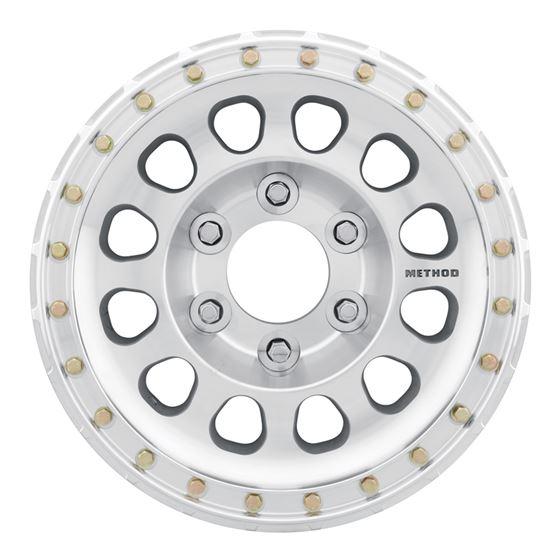 Method Race Wheels MR103 LW Beadlock
