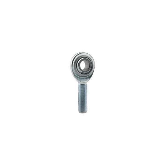 CM8T Teflon Male Right Hand Rod End 5000 Bore x 1220 Thread 1