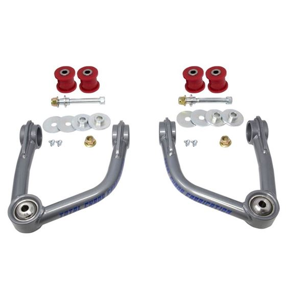 Urethane Pivot Upper Control Arms Ford Ranger Domestic 1