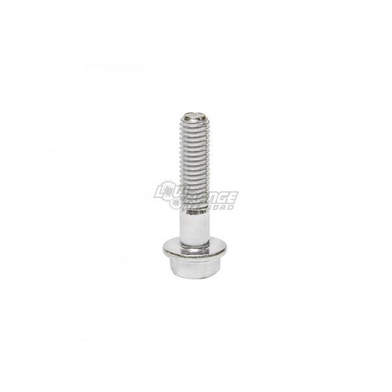 1st Gen Diff Drop Kit 9906 Tundra 9604 Tacoma 9602 4Runner 3