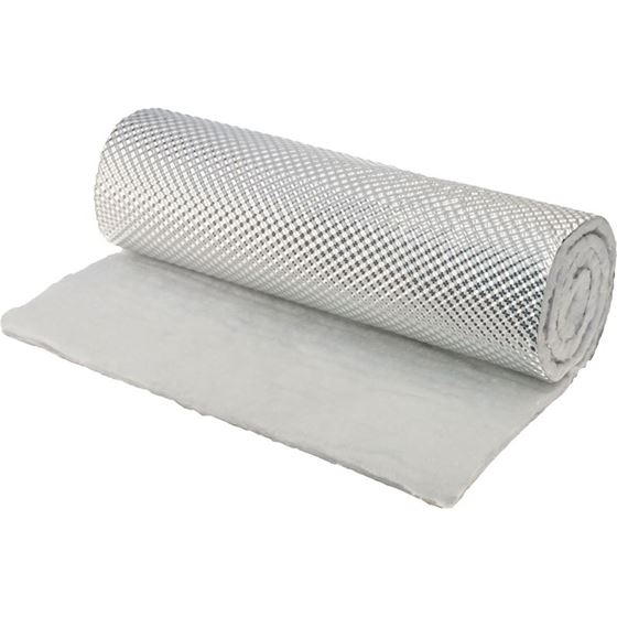 Exhaust Pipe Heat Shield Armor 1 4 Thick 1 W X 3 L 1