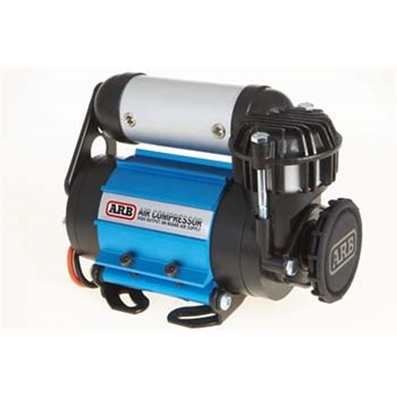 ARB CKMA12 Single onboard air compressor 1