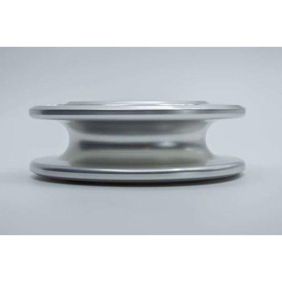 Winch Ring 120mm 3