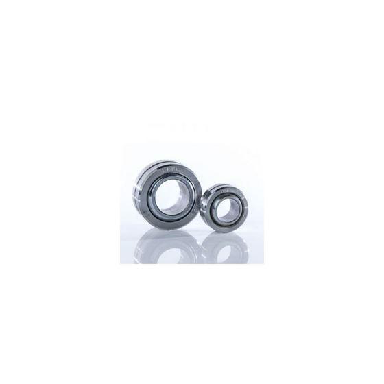 FKS8 Spherical Bearings 05 Bore 1