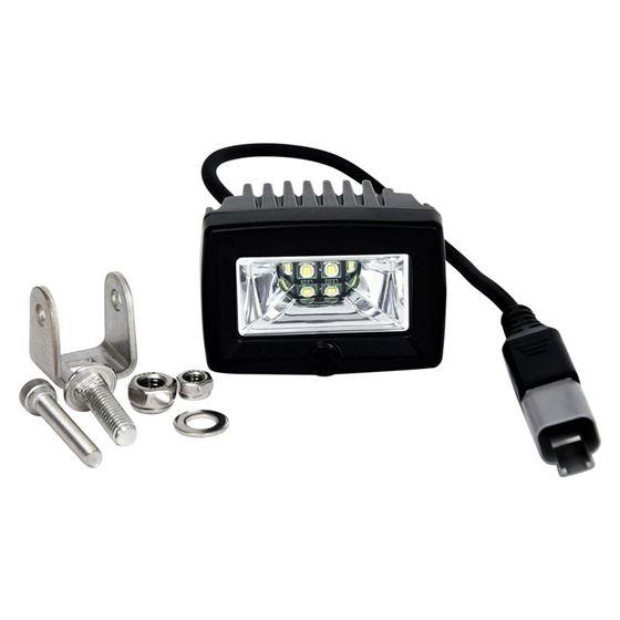 2 CSeries C2 LED Area Flood Light  1328 1