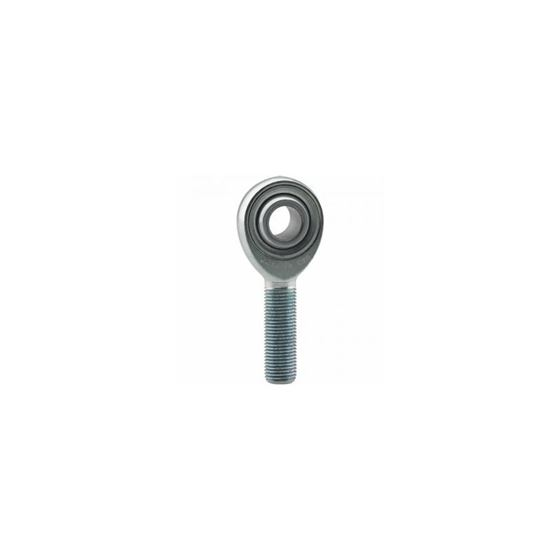JMX12MFT Teflon Male Right Hand Rod End 12 Bore x M12x125 Thread 1