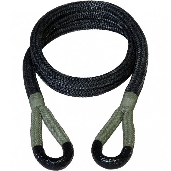 10FOOT EXTENSION ROPE 1